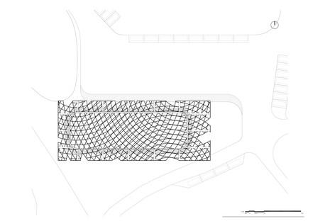 Mecanoo Architects