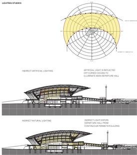 © Rafael Viñoly Architects