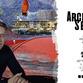 The Architects Series – A documentary on: Powerhouse Company