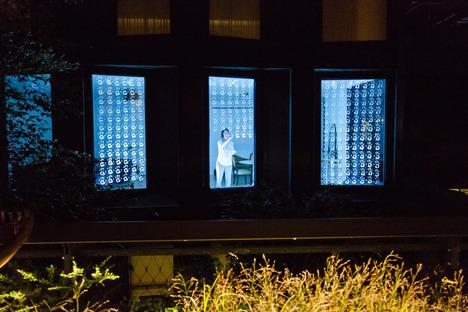 Mile Long Opera©Liz Ligon/Courtesy of the High Line