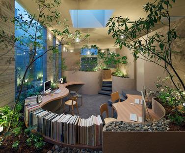 Dental Clinic Loop, UID Architects.