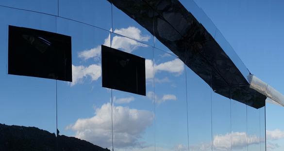 Doug Aitken, Mirage